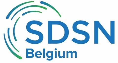 SDSN Belgium