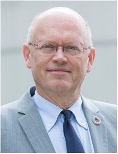 Prof. Jean-Pascal van Ypersele
